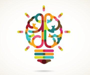 Tefekkur: Poziv na razmišljanje