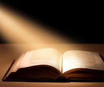 Svjetlo znanja