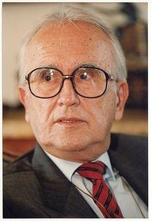 Adil Zulfikarpašić (1921-2008)