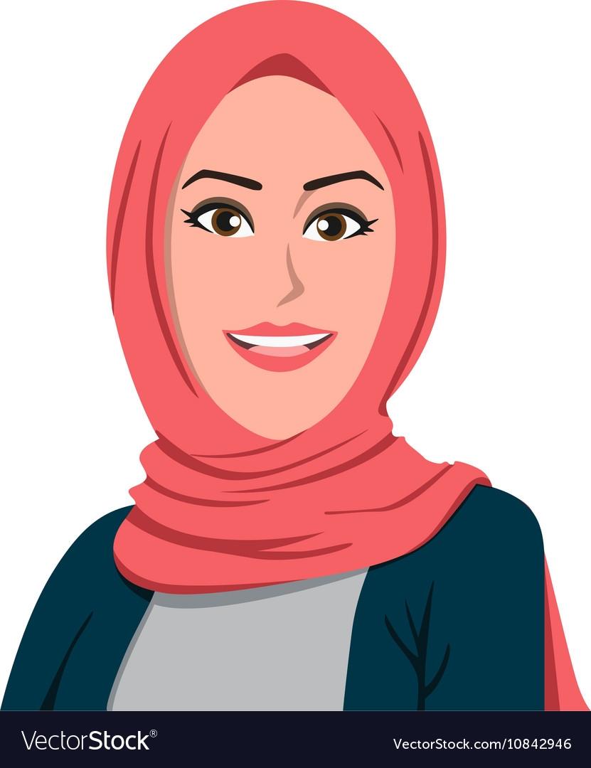 Islamsko odijevanje