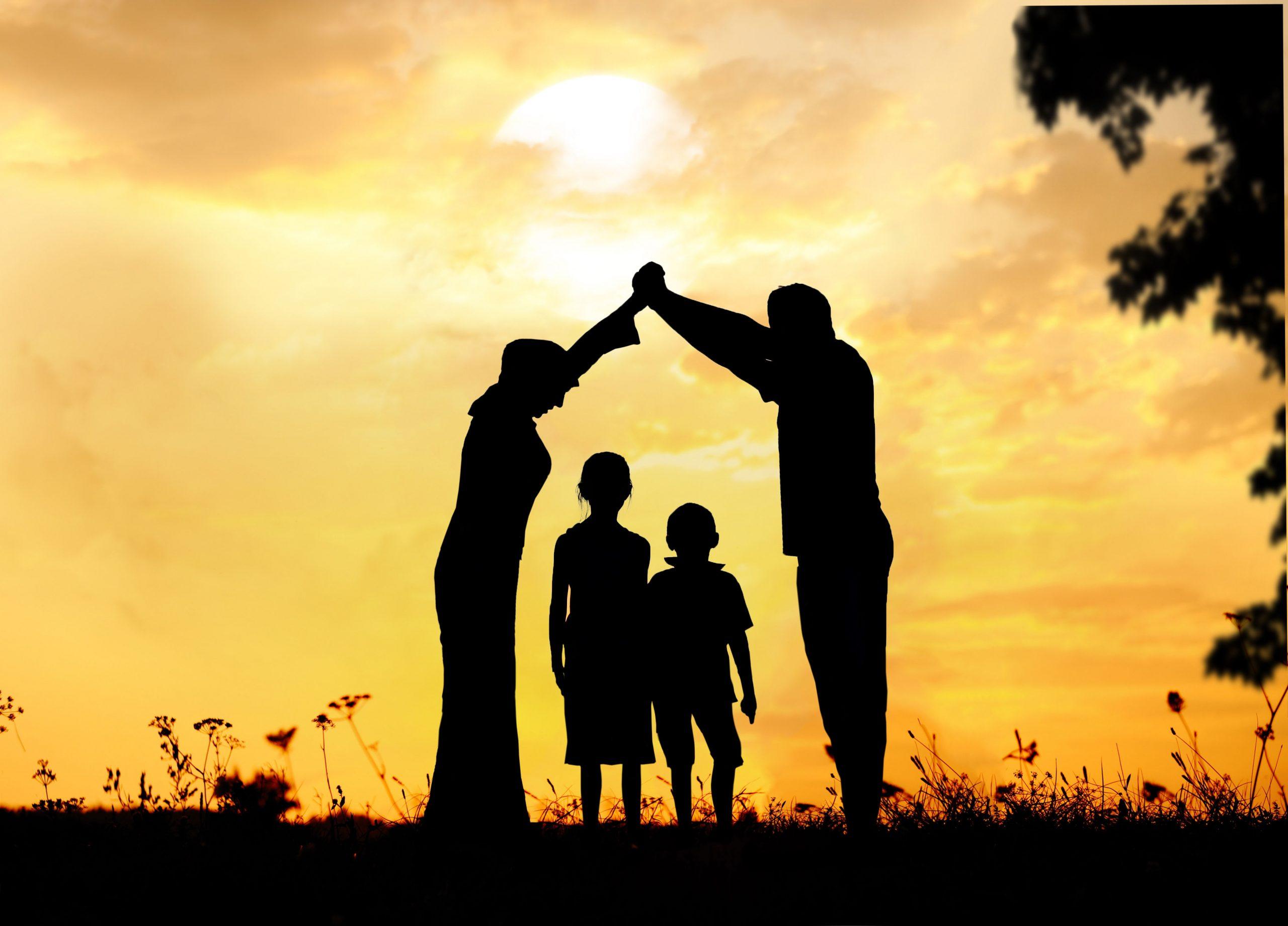 Hadisi o dobročinstvu prema roditeljima
