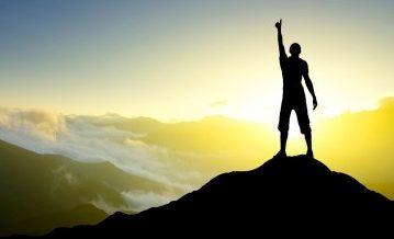 Od ideje do velikog uspjeha