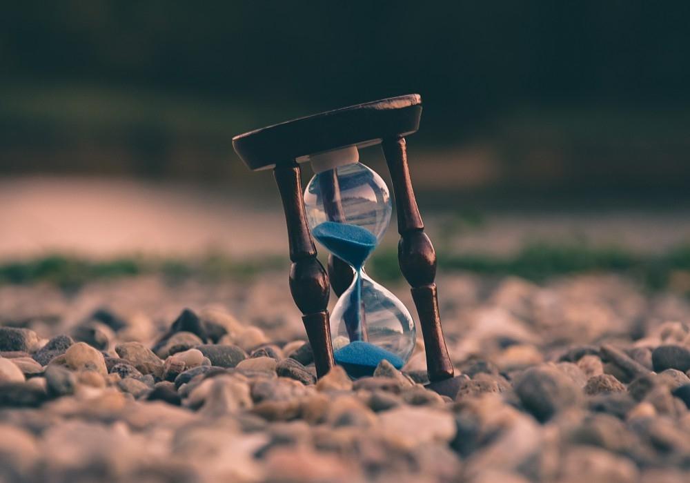 Prilagođavanje zahtjevima vremena