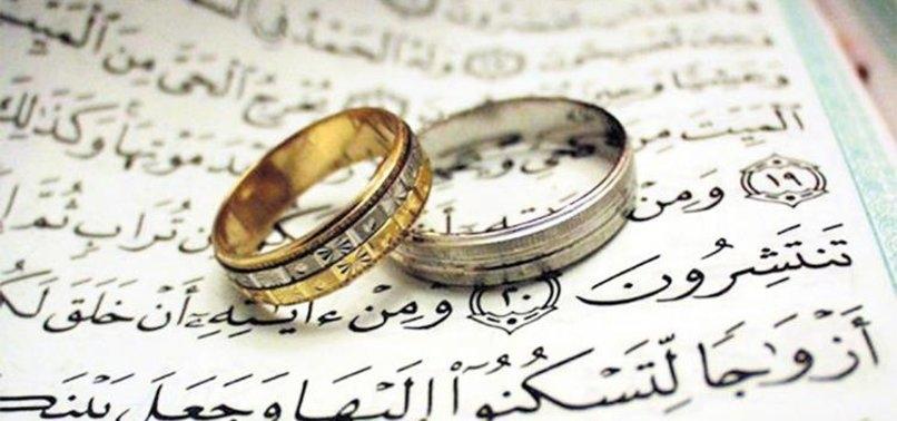 Vrijednost bračne zajednice