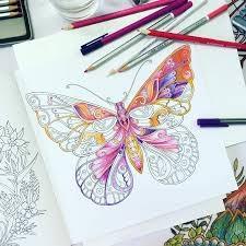 Kreativna antistres terapija