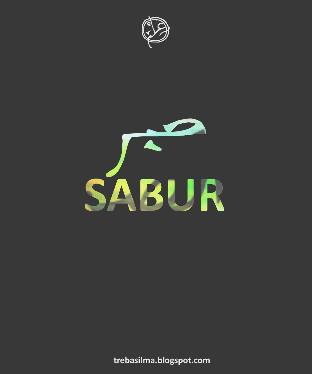 Sabur