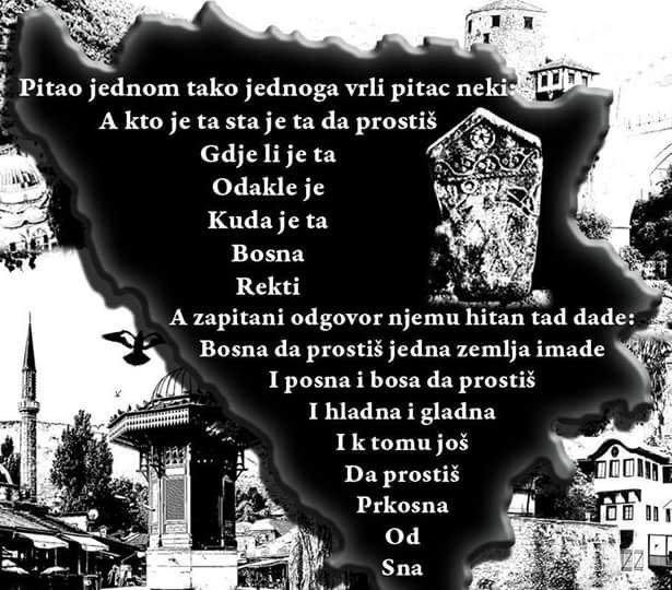 Mehmedalija Mak Dizdar