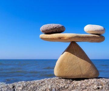 Ravnoteža strasti