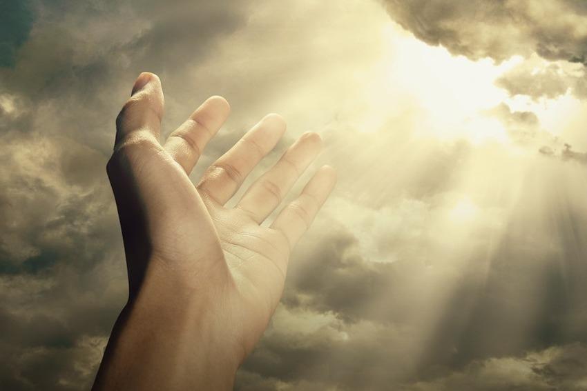 Racionalni kur'anski dokaz o Božijem postojanju