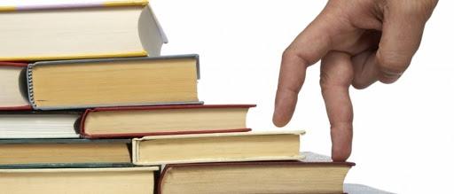 5 strategija za prevladavanje poteškoća s učenjem