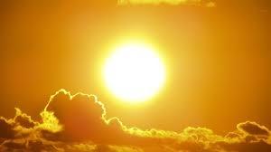 Ljeto i zdravlje kože