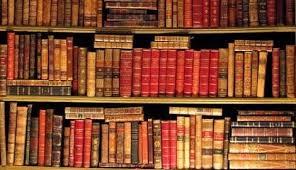 Pokuđenost sticanja znanja radi ovosvjetskih ciljeva