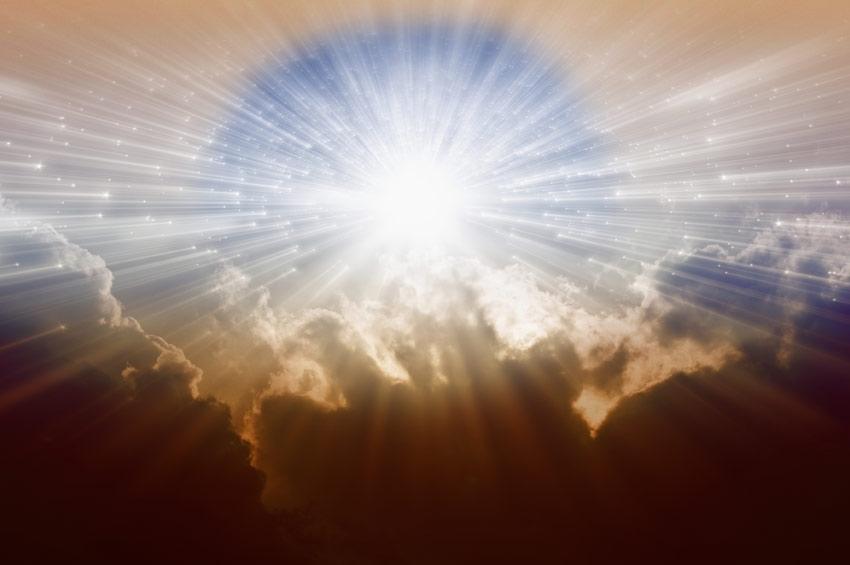 Ibrahimova/Abrahamova potraga za Bogom