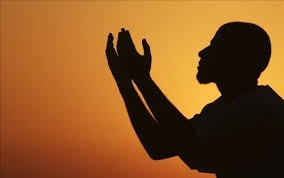 Ispovjedanje vjere