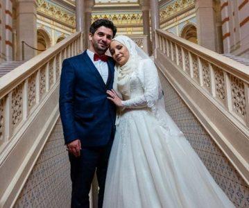 55 savjeta za uspješan brak u svjetlu Kur'ana i Sunneta