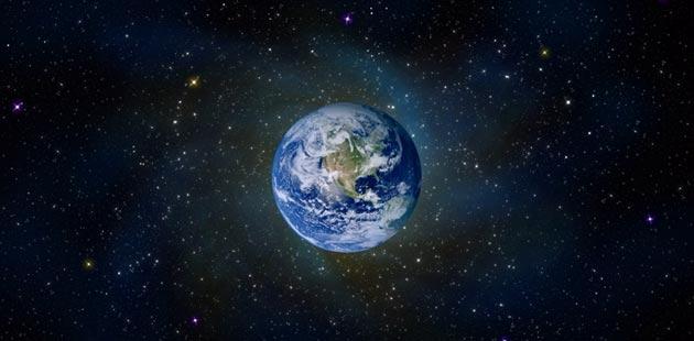 30 zanimljivih cinjenica o svemiru