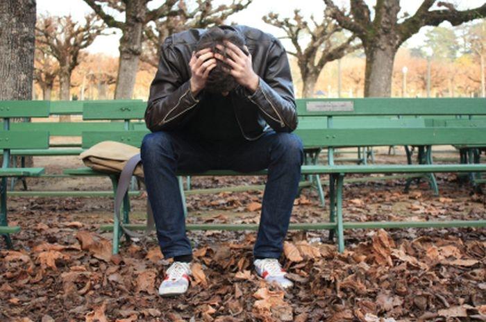Islamska rješenja za depresiju