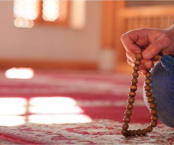 Deset Ibn 'Arebījevih savjeta
