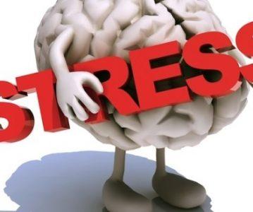 Postoji li pozitivni stres i kako da ga razlikujemo?