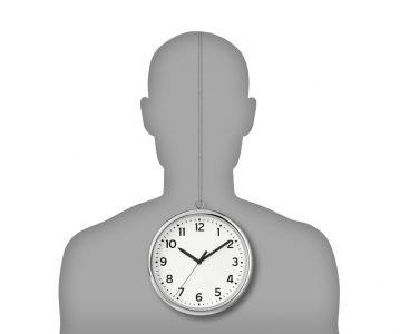 Biološki sat kod čovjeka: Da li radite i odmarate u pravo vrijeme