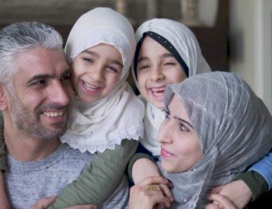 Odlike dobrih roditelja