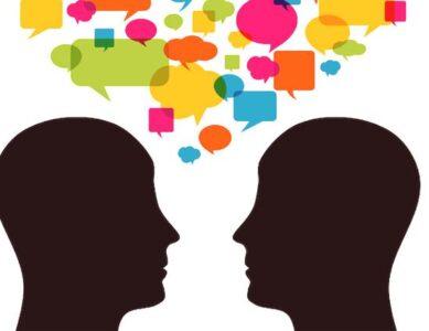 Umjerenost u govoru