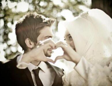 Dužnosti povezane s brakom