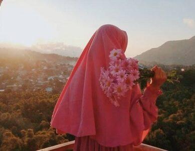 Hidžab i napredak