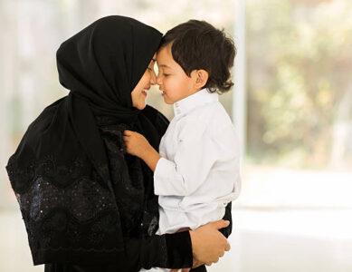 Uloga i značaj žene u islamu