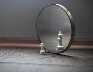 Glavne prepreke sticanju samopouzdanja