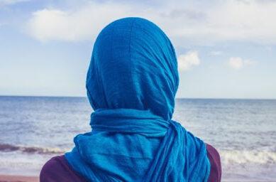Pojam i značaj čednosti i hidžaba